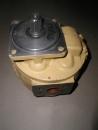 Pompa P-133