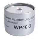 WP40-3X