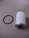 Wkład filtra paliwa WP11-1